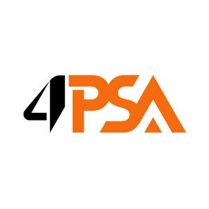 logo 4psa