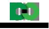 Creative Coding Logo