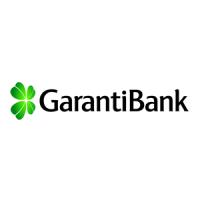 logo-garantibank