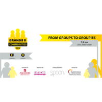logo-groups-groupies