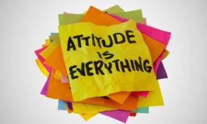atitudinea-este-totul