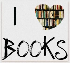 iheartbooks