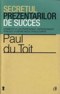 secretul-prezentarilor-de-succes-vorbeste-ca-un-profesionist-impresioneaza-publicul-si-obtine-rezultatele-dorite_1_produs