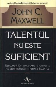 talentul-nu-este-suficient_1_produs