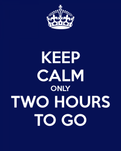 keep-calm-only-two-hours-to-go