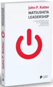 matsushita-leadership_1_fullsize