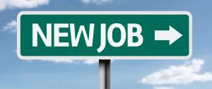 new-job2