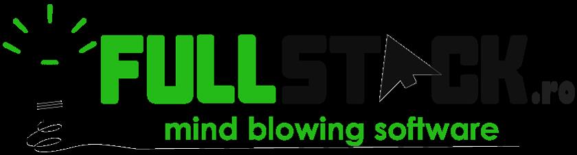 fullsatck-logo2-large
