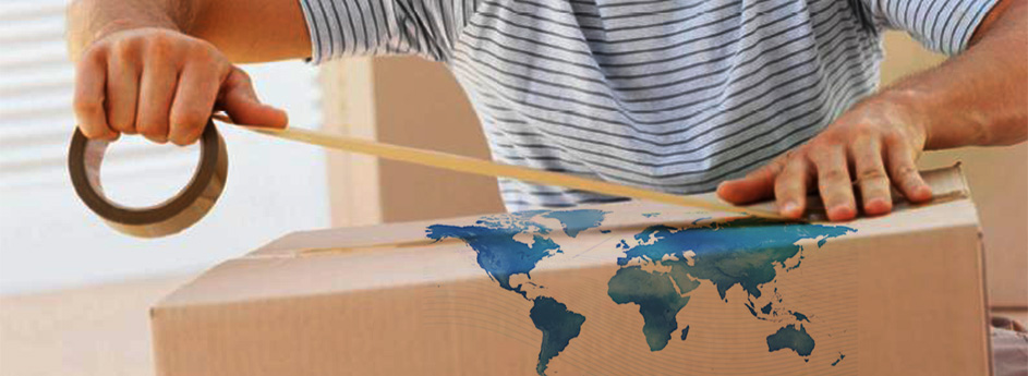 Overseas-Relocation