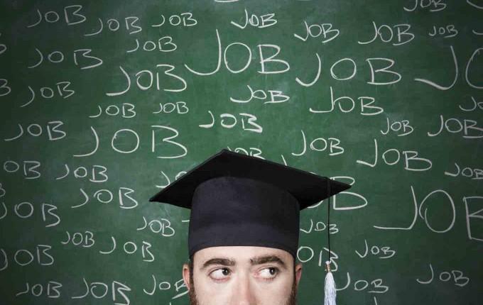 high-paying-jobs-680x430