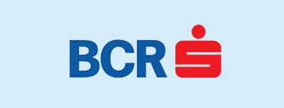 Despre Joburi în BCR România - Despre joburi